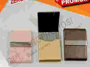Souvenir Elegan Dan Mewah – Bussines Card Holder K