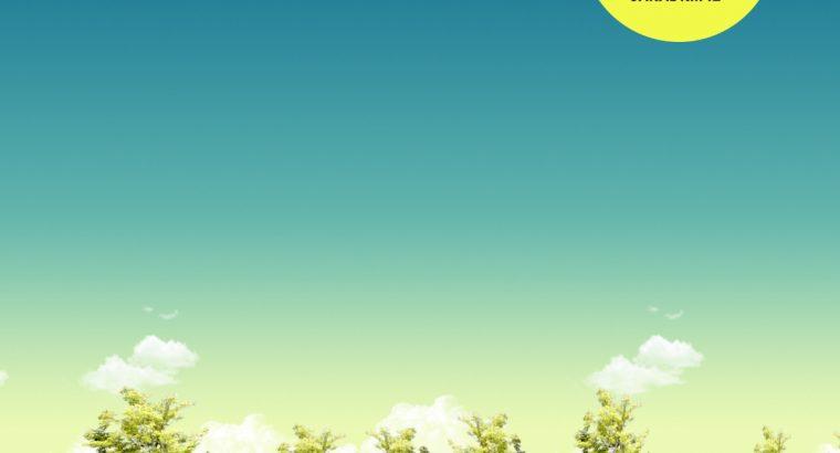 Perumahan Aranya Park, Dekat UII Harga 400 Jt-an