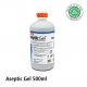Aseptic Gel Refill 500 ml OneMed