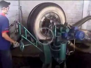Lowongan Kerja Tenaga Produksi (Serabutan) +Driver