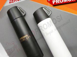 Tumbler Walker Stainless Vacuum Flask Kode TC-223