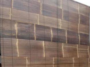 tirai bambu mas rijak