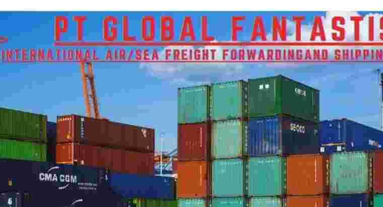 jasa import resmi undername