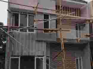 Modern Batu Mojorejo Jatim Park 3 Ready Stok 2 Lan