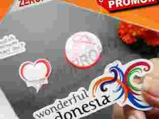 Produksi Souvenir Magnet Printing Custom Gambar F