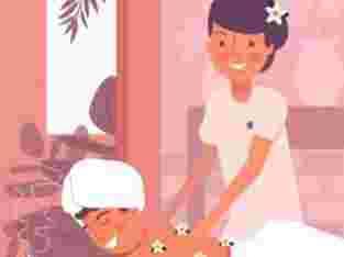 Pijat Malang untuk Wanita Hub Wa 081216734211