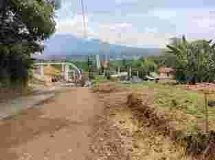 Rumah 200jutaan di Ungaran The Rumina Suwakul